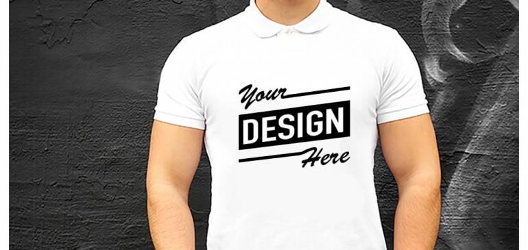 Печать на футболках<br>батниках
