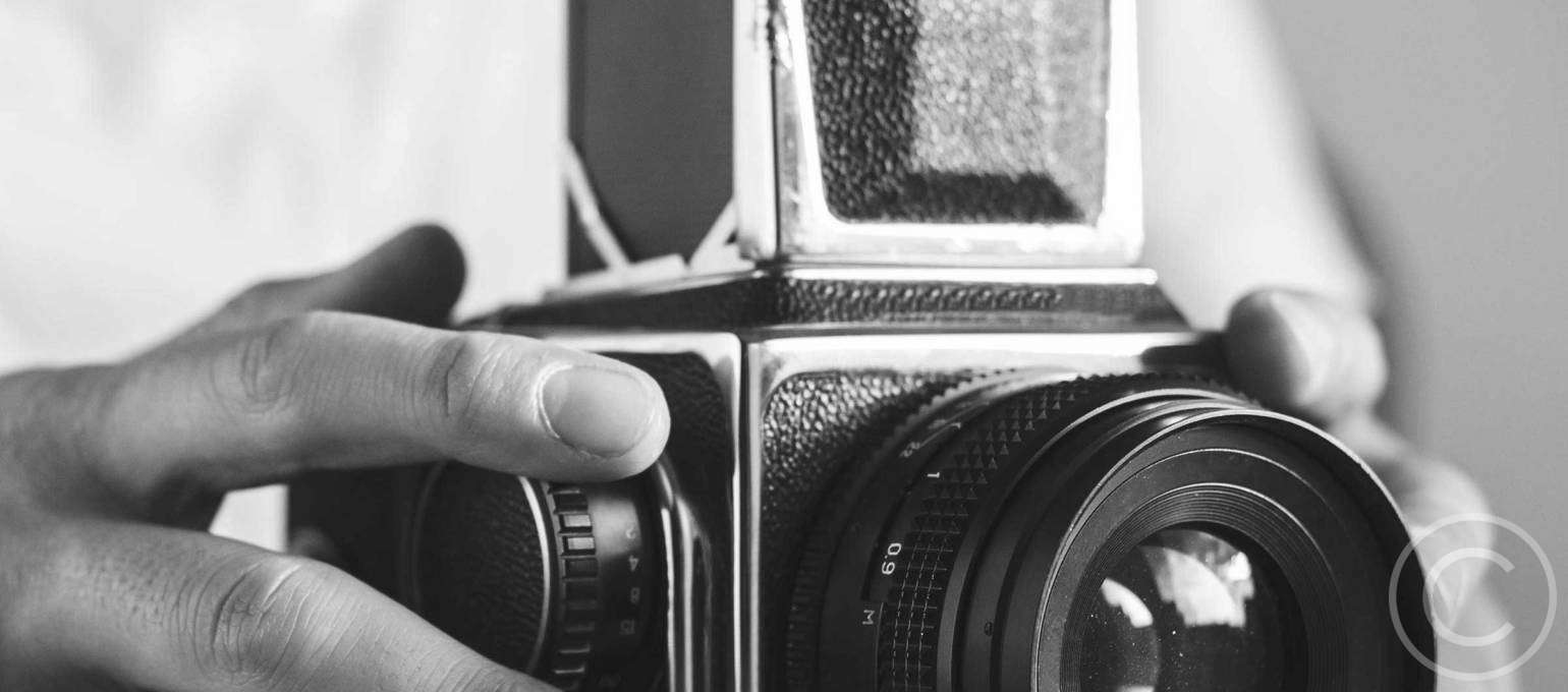 5 Quick Tips to Take Your Photography to the Next Level